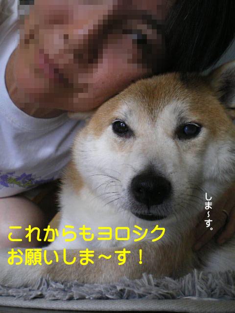 21日ブログ17.jpg