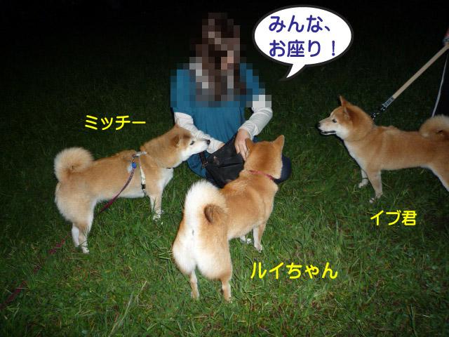 25日ブログ9.jpg
