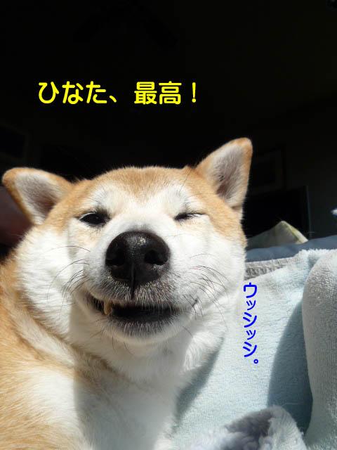 15日ブログ1.jpg