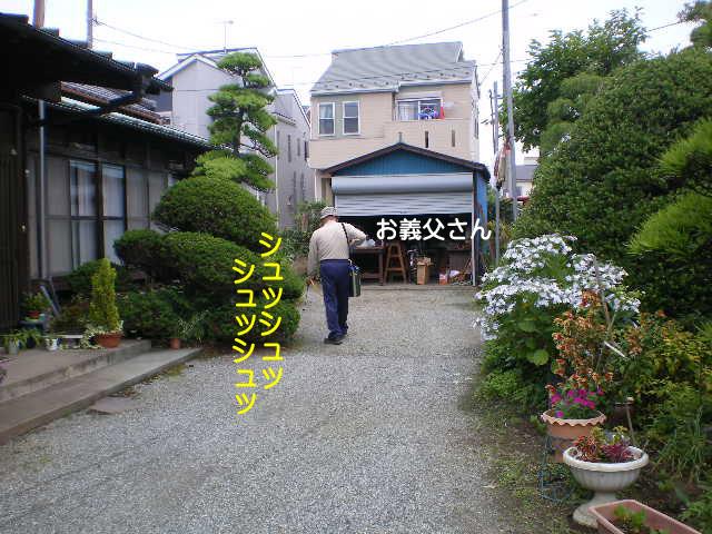 15日ブログ6.jpg